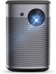 XGIMI Halo LED 1080P