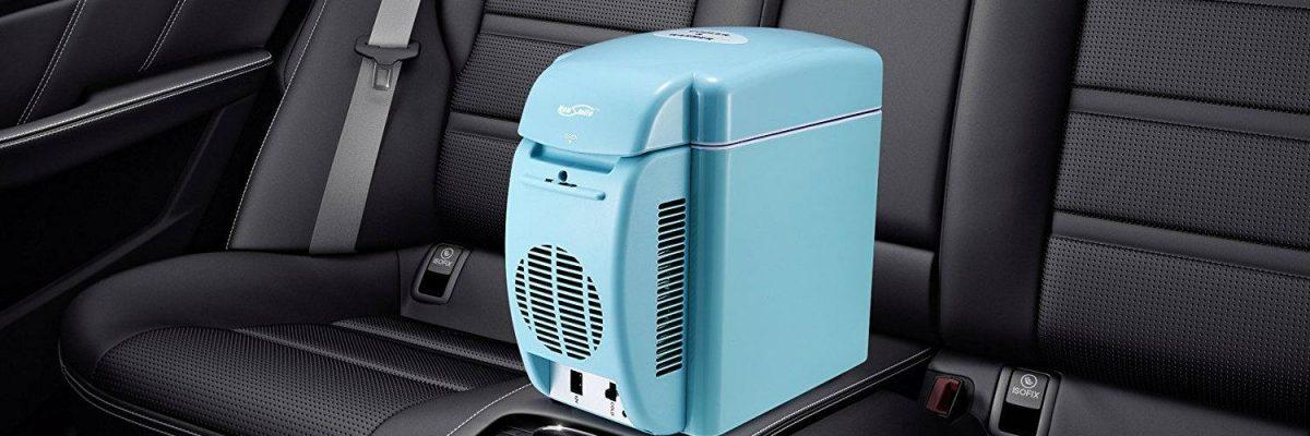 Migliori frigoriferi portatili