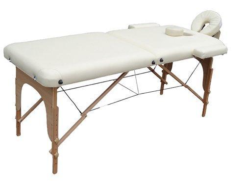 Lettino Da Massaggio Pieghevole Usato.Top 5 Migliori Lettini Da Massaggio 2020 Opinioni E Prezzi