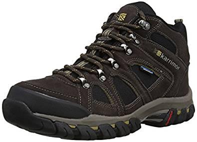def2245fd7cba4 Oggi l'azienda continua a proporre abbigliamento ed equipaggiamento per  l'outdoor, dagli scarponi da trekking ai sacchi a pelo, dalle tende, ...