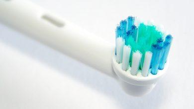 I 12 migliori spazzolini elettrici per adulti e bambini: come scegliere
