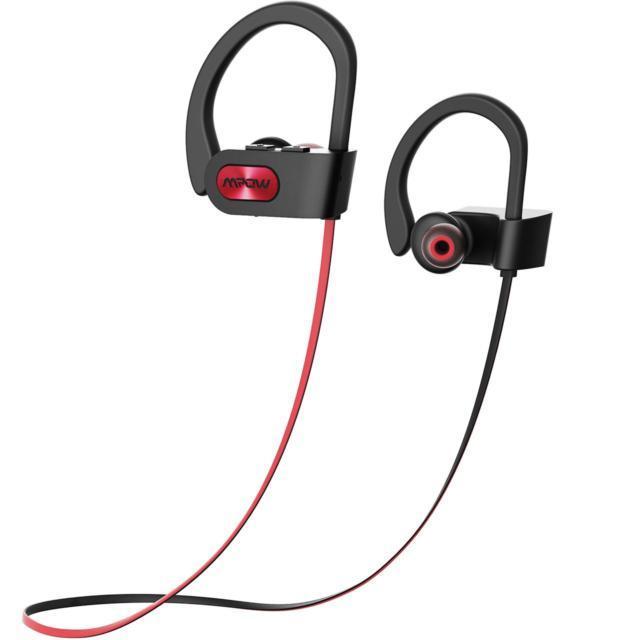 Negli ultimi anni tra le loro offerte sono spuntate delle cuffie Bluetooth  particolarmente interessanti 4d5b66b389c8