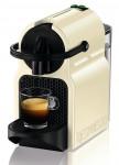 Nespresso Inissia EN80