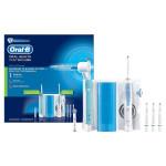 Oral-B Waterjet + Pro 700