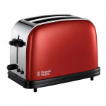 Russell Hobbs Classic