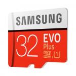 SAMSUNG MB-MC32GA/EU EVO