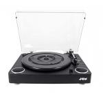 Jam HX-TTP300BWD-GB