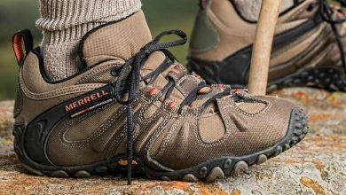 Le 10 migliori scarpe da trekking: come e quali scegliere