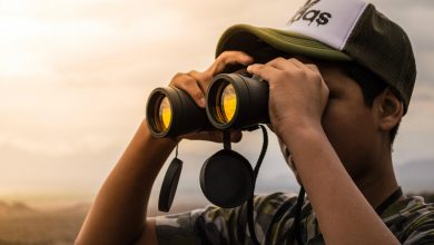 I 10 migliori binocoli: caratteristiche tecniche, vantaggi e svantaggi