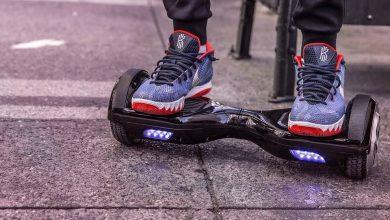I 10 migliori hoverboard del 2021 per mettere le ali ai piedi