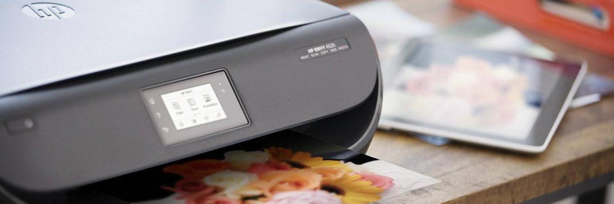 Migliori stampanti multifunzione