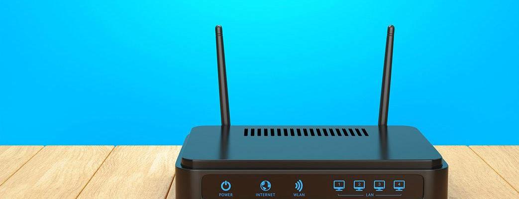 Migliori routers WiFi
