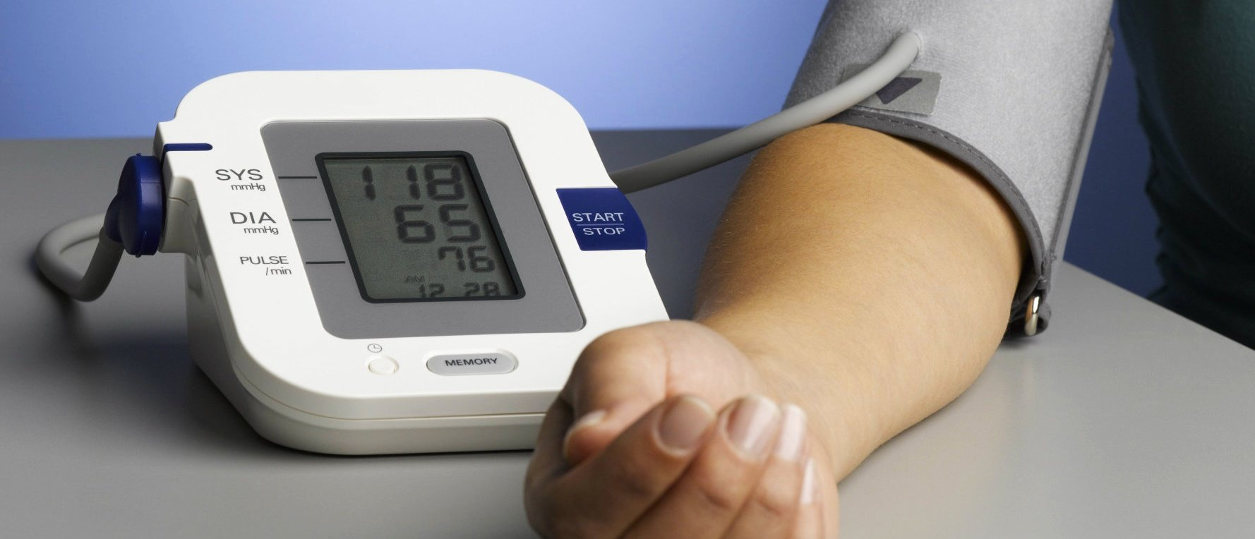 Способ помогающий при гипертонии - Valutazione del rischio di malattia ipertensiva