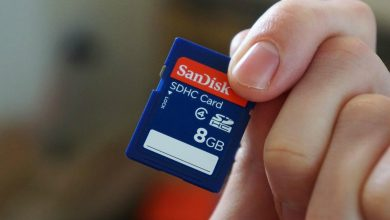 Migliori micro SD