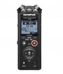 Olympus LS-P4 PCM