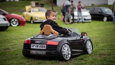 Migliori macchine per bambini