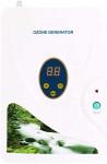 ZJCHAO CFY-07EGS48800-01