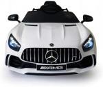 Mercedes GT-R AMG