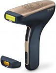 Beurer IPL Velvet Skin Pro 8800