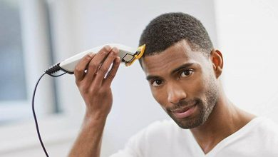I 10 migliori tagliacapelli per un look sempre impeccabile