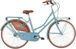 Alpina Bike T2