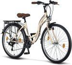 Licorne Bike Stella