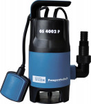 GUEDE GS 4002 P