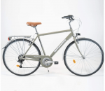 WINDORS City Bike