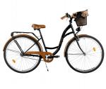 Milord Bikes B07NBSSFYW