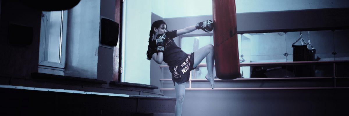 Migliori sacchi da boxe