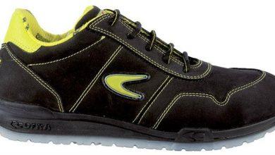 Migliori scarpe antinfortunistiche