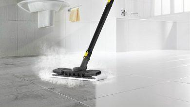 Migliori pulitori a vapore