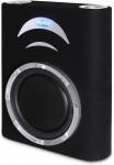 Auna CD-300-4BX