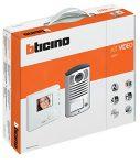 BTICINO 365511