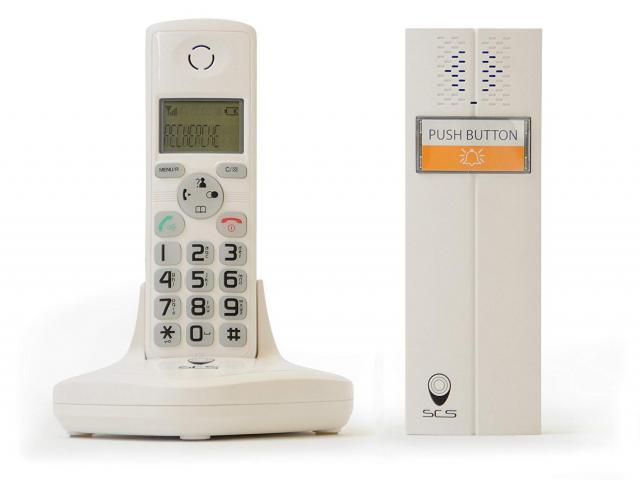 Citofono Esterno Moderno : Videocitofono design e innovazione antifurto per casa