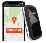 PAJ GPS 9016