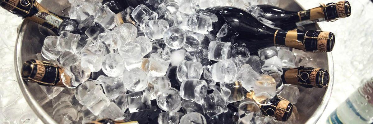 Migliori macchine ghiaccio