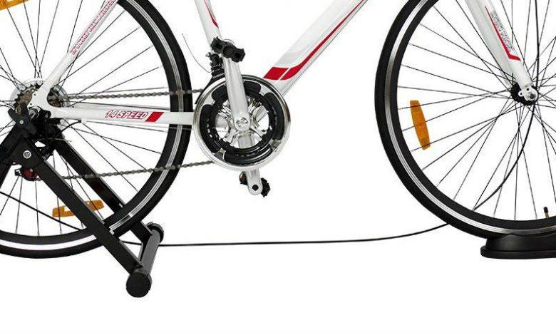 Migliori cavalletti per bici