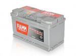 FIAMM L5100+