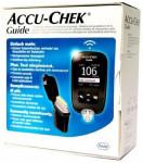 Accu-Chek 938807599