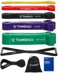 Tomshoo XLE6581571738263OS