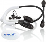MDF Instruments MDF747XPBO29