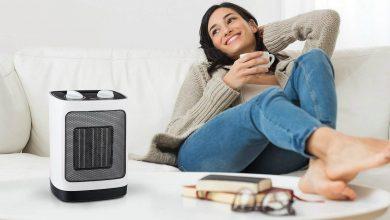 Migliori termoventilatori