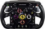 Thrustmaster F1