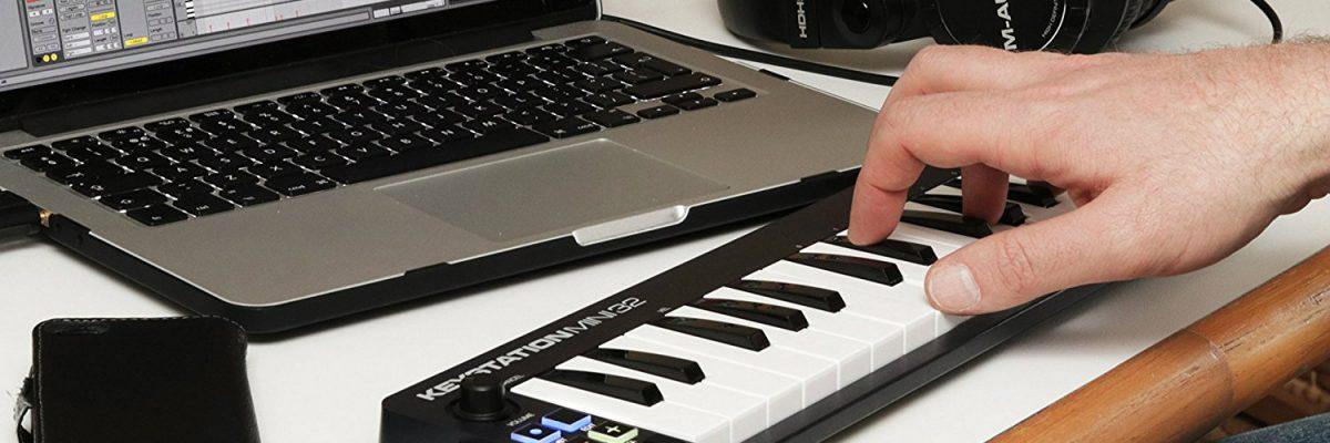 Migliori tastiere musicali