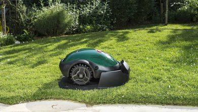 I 10 migliori robot tagliaerba per un giardino sempre curato
