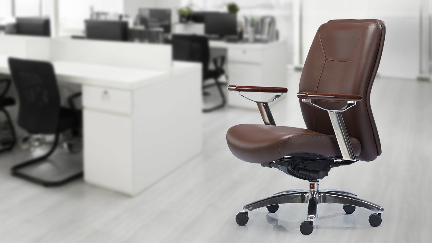 Top 5 migliori sedie ergonomiche 2019 opinioni e prezzi