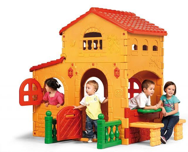 Casette Per Bambini Piccoli : Top migliori casette per bambini opinioni e prezzi