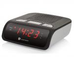Smartwares CL-1459