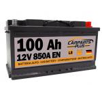CARPARTS PLUS L5CARPARTS